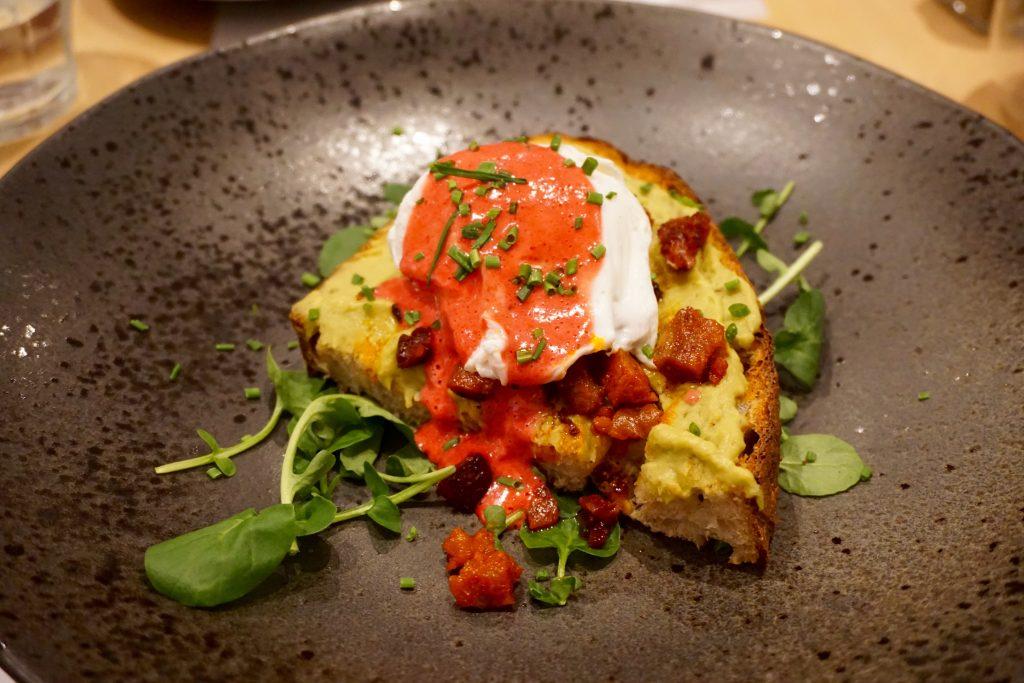 Wayland's-Yard-Birmingham-Aussie-Eggs