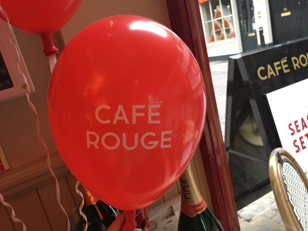 Cafe-Rouge-Worcester