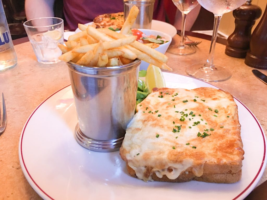 Cafe-Rouge-Worcester-hot-smoked-salmon-croque