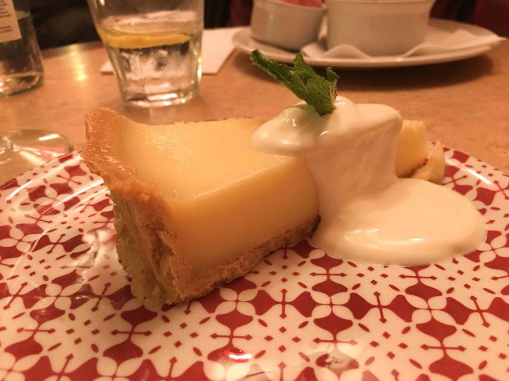 Cafe-Rouge-Worcester-lemon-tart
