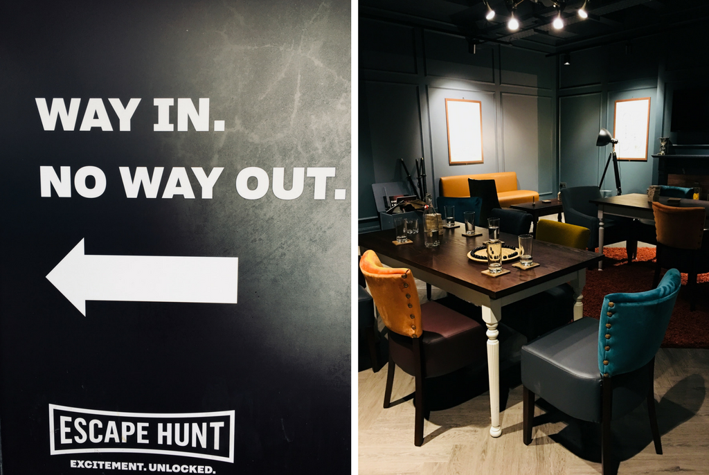 Escape-Hunt-Birmingham