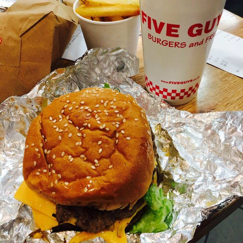 Five-Happy-Things-Cheeky-Five-Guys