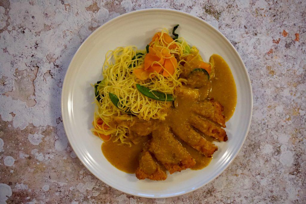 Kastu-Curry-Sauce-Recipe
