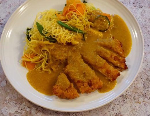 Katsu-Curry-Recipe