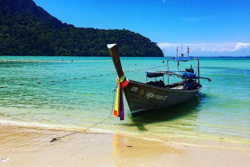 Thailand_Koh_Phi_Phi