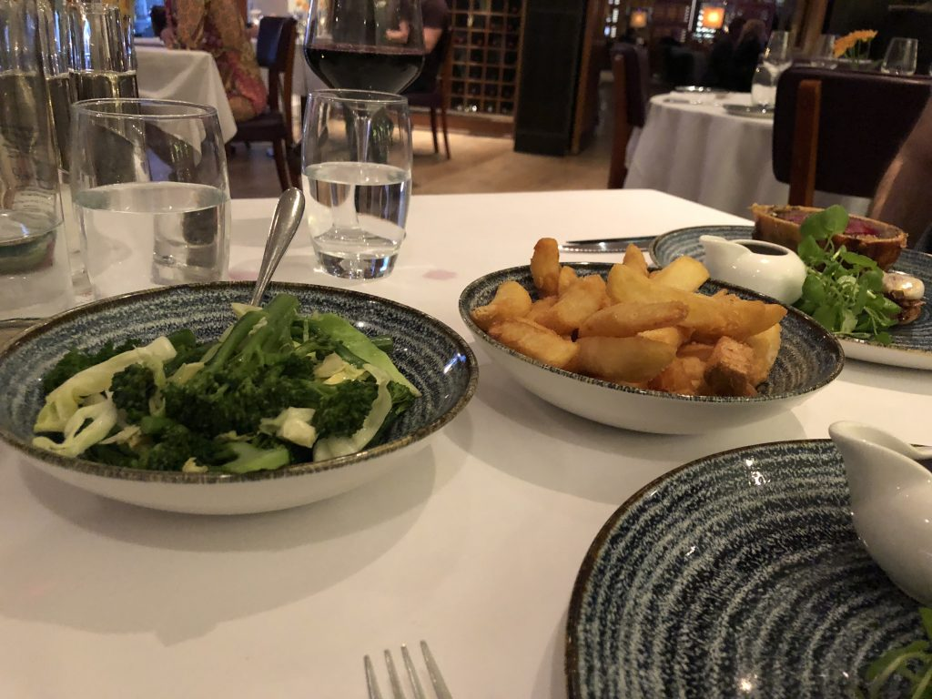 The-River-Restaurant-Lowry-Hotel-Sides-Chips-Veggies