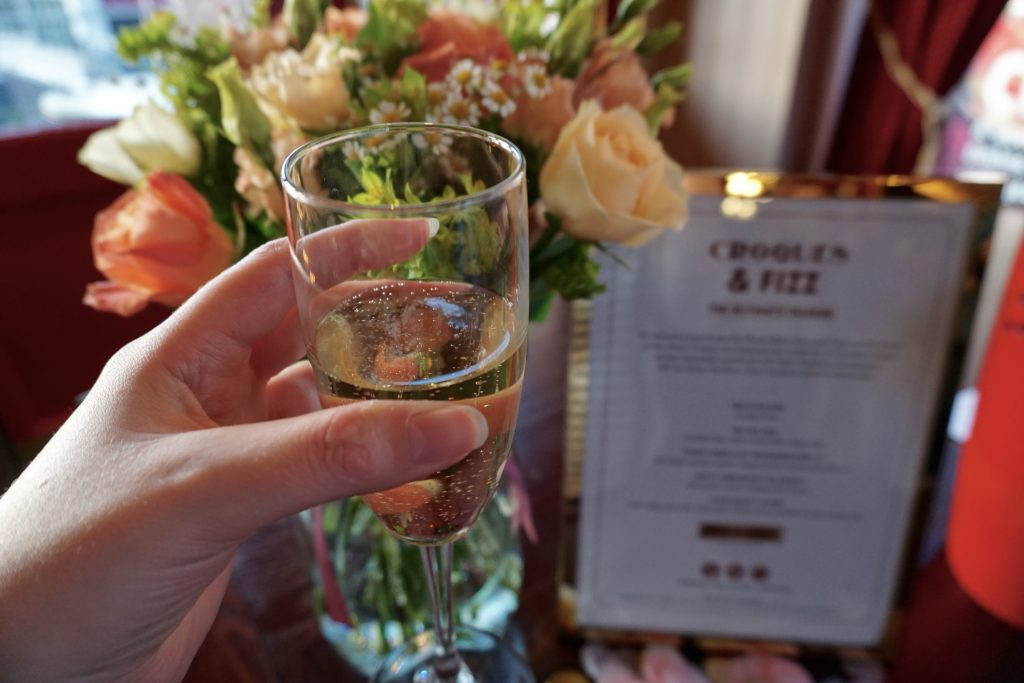 5-Happy-Things-Croques-and-Fizz