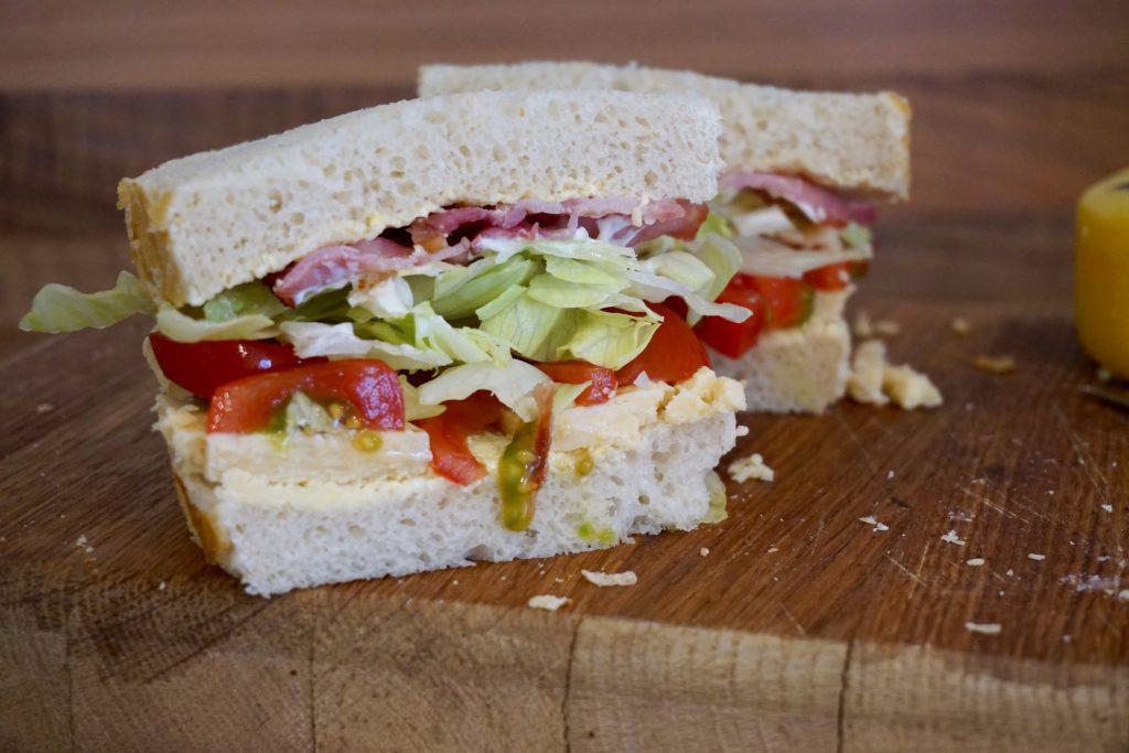 Building-The-Snowdonia-Cheese-Company-Bacon-Lettuce-Tomato