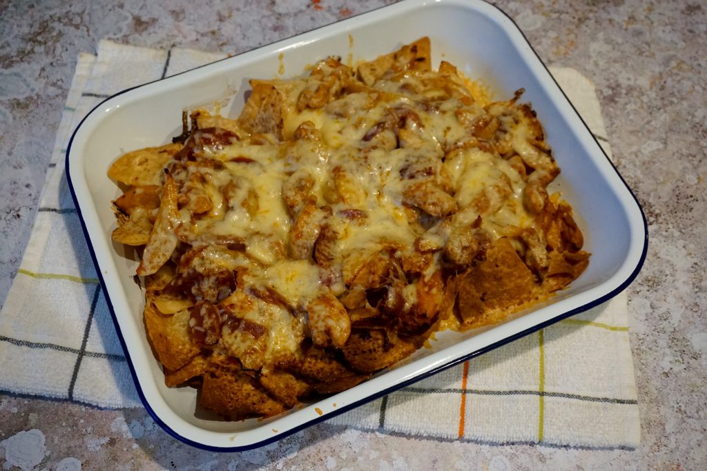 Chicken-Fajita-Nachos-Recipe