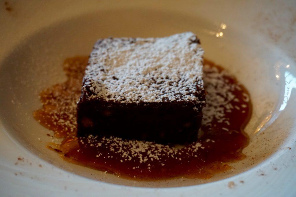 Don-Diego-Harborne-Brownies