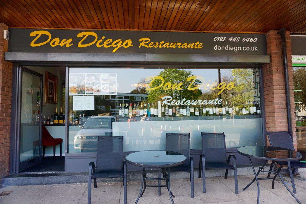 Don-Diego-Harborne