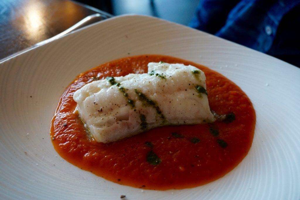 Don-Diego-Harborne-Cod-with-Tomato