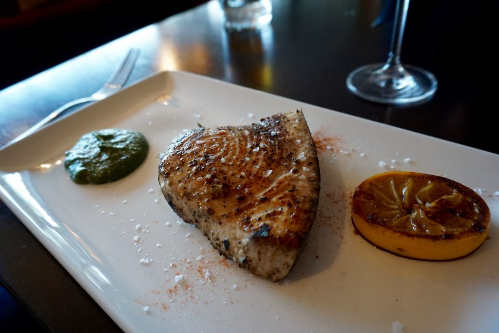 Don-Diego-Harborne-Tuna-Steak