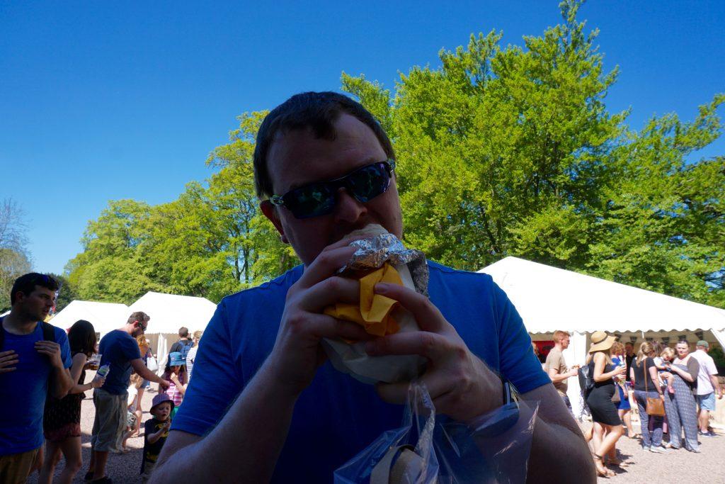 Eastnor-Castle-Chilli-Festival-Dr-W