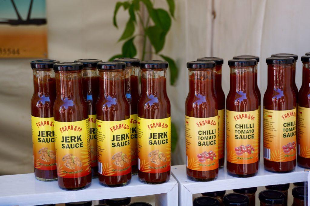 Eastnor-Castle-Chilli-Festival-Franks-Hot-Sauce