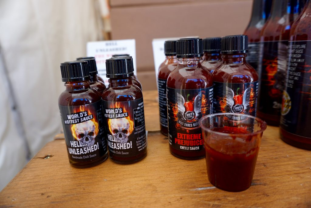 Eastnor-Castle-Chilli-Festival-Worlds-Hottest-Sauce