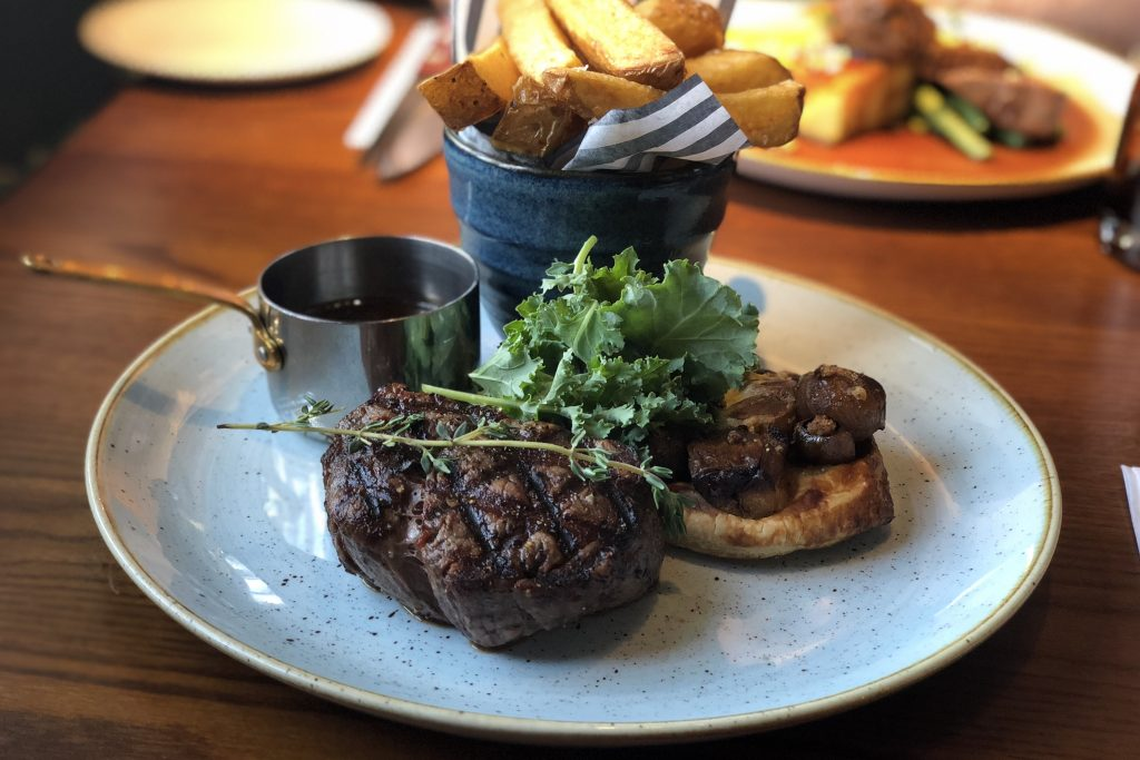 The-Midland-Marple-Bridge-Steak