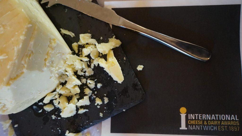 International-Cheese-Awards