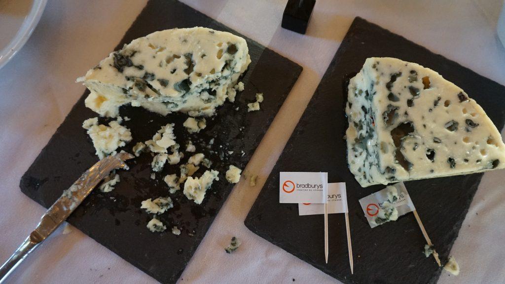 International-Cheese-Awards-bradburys-gorgonzola