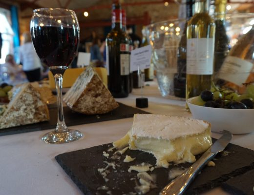 International-Cheese-Awards-cheese-and-wine