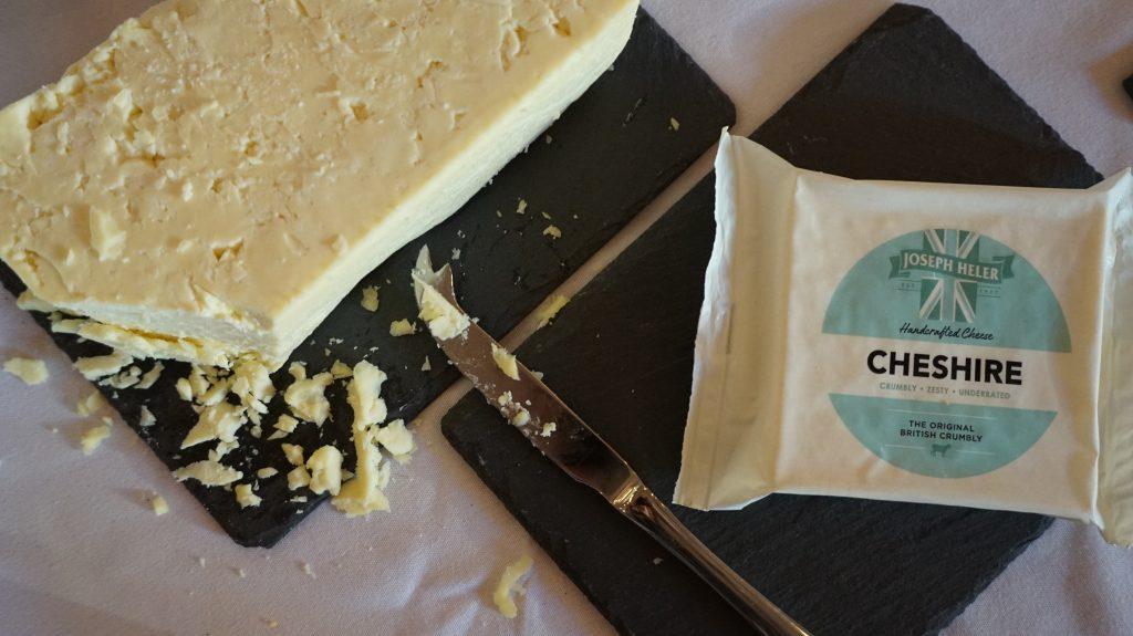 International-Cheese-Awards-joseph-heller-cheshire