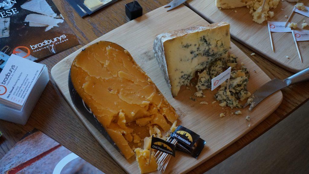 International-Cheese-Awards-old-amsterdam-cheese