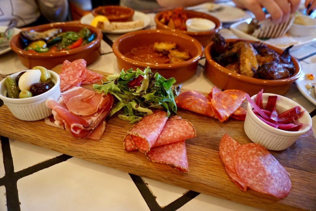 Scotts-of-Harborne-Cured-Meats-Board