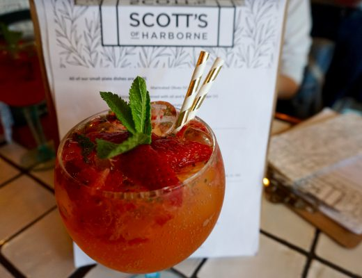 Scotts-of-Harborne-Gin-Mojito