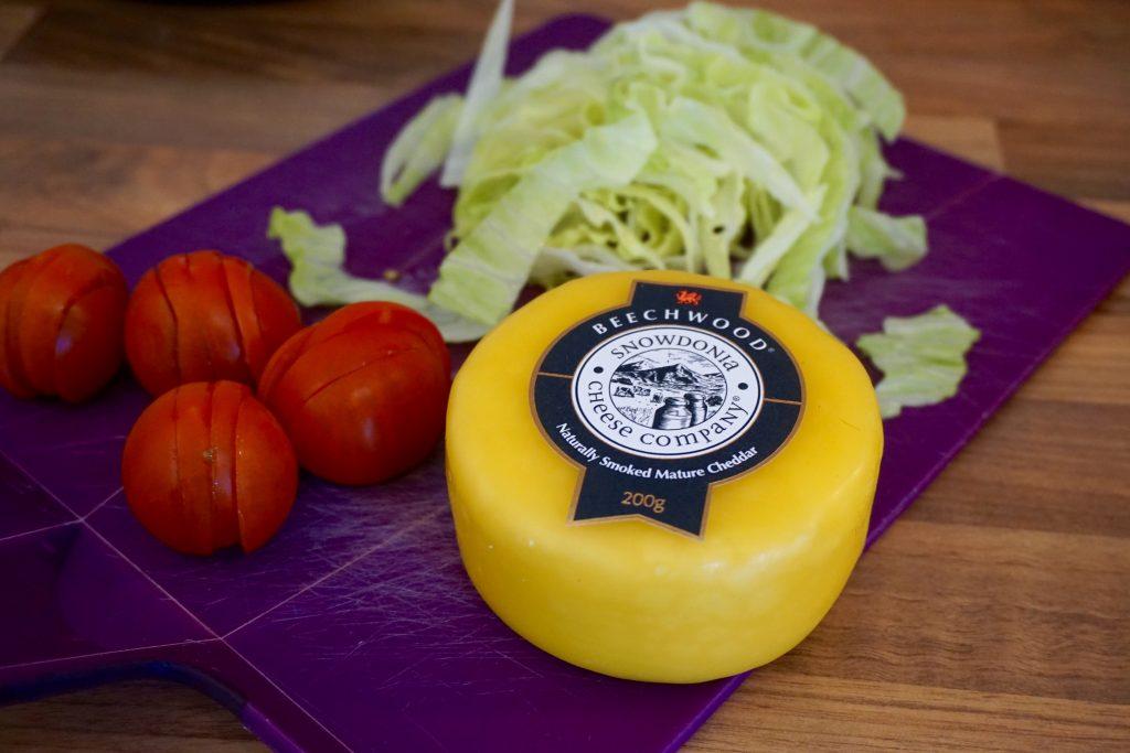 Snowdonia-Cheese-Company-Smoked-Mature-Cheddar
