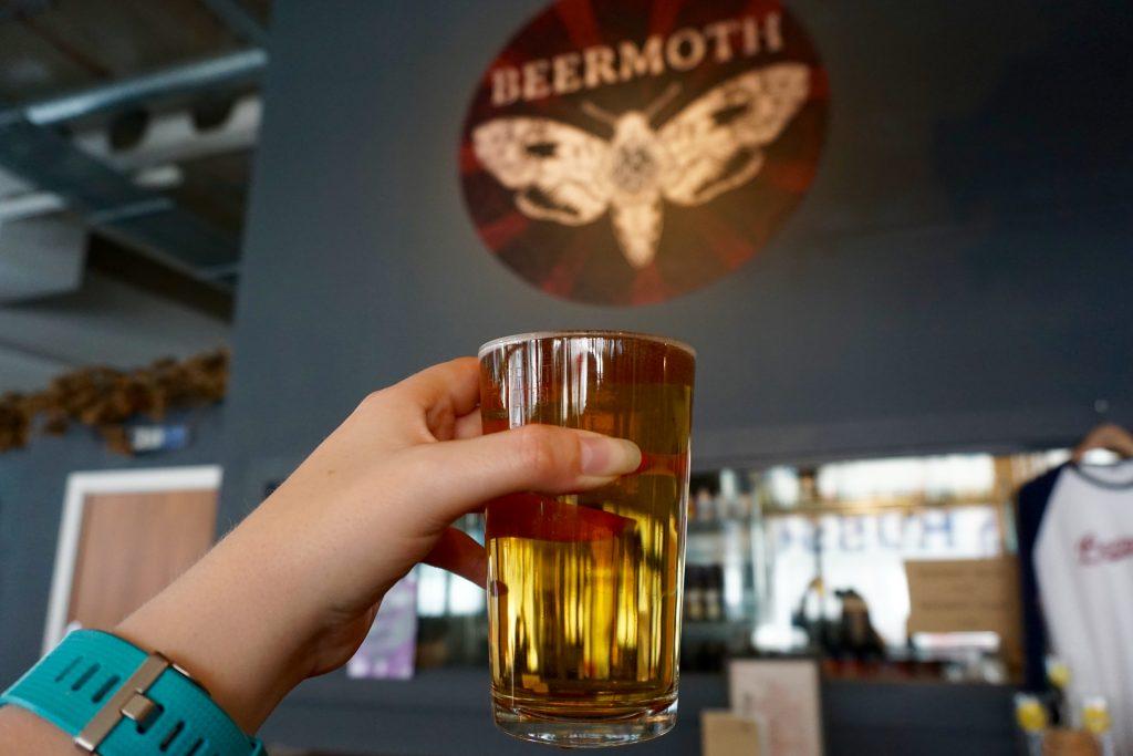 Cafe-Beer-Moth-Manchester