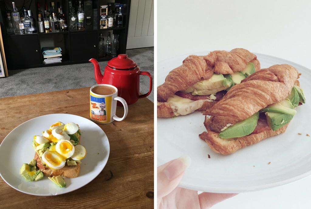 Epic-Breakfasts