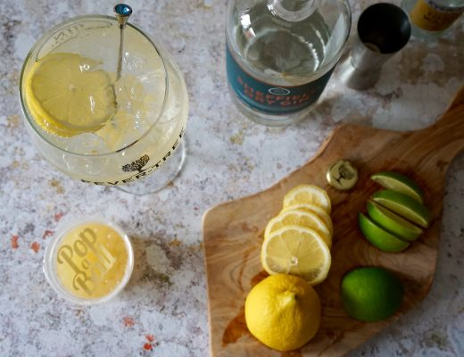 Gin-and-Tonic-with-Popaball