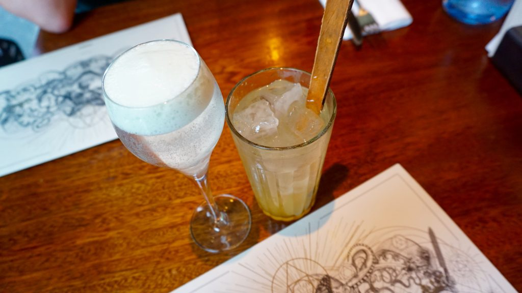 The-Alchemist-Birmingham-Elixir-and-Garden-Fizz-Mocktails