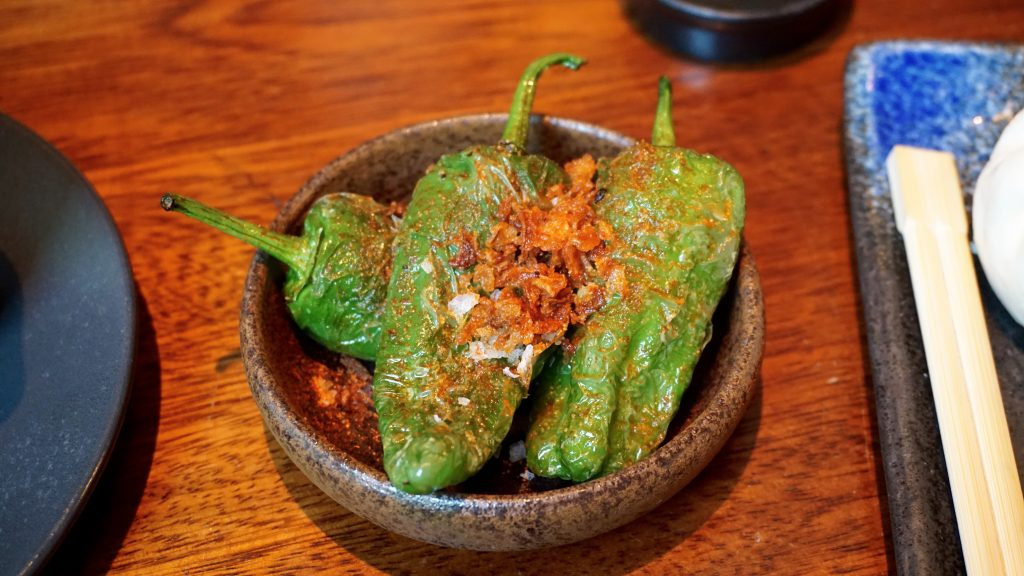 The-Alchemist-Birmingham-Padron-Peppers