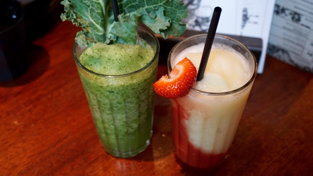 The-Alchemist-Birmingham-Strawberry-Colada-and-Youre-Kaleing-It-Mocktails
