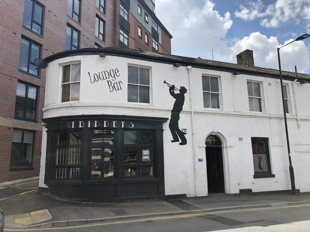 Trippets-Gin-Bar-Sheffield
