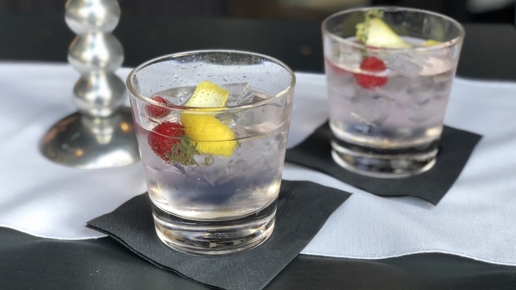 Trippets-Gin-Festival-Gin-and-Tonic-1