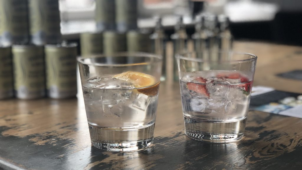 Trippets-Gin-Festival-Gin-and-Tonic-2