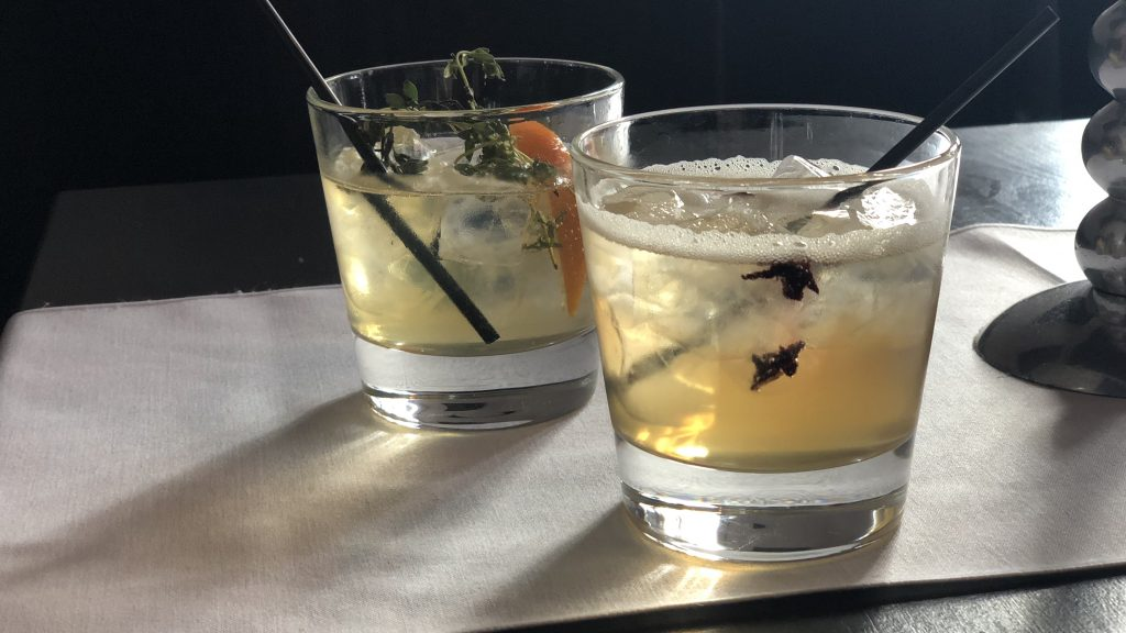 Trippets-Gin-Festival-Gin-and-Tonic-4