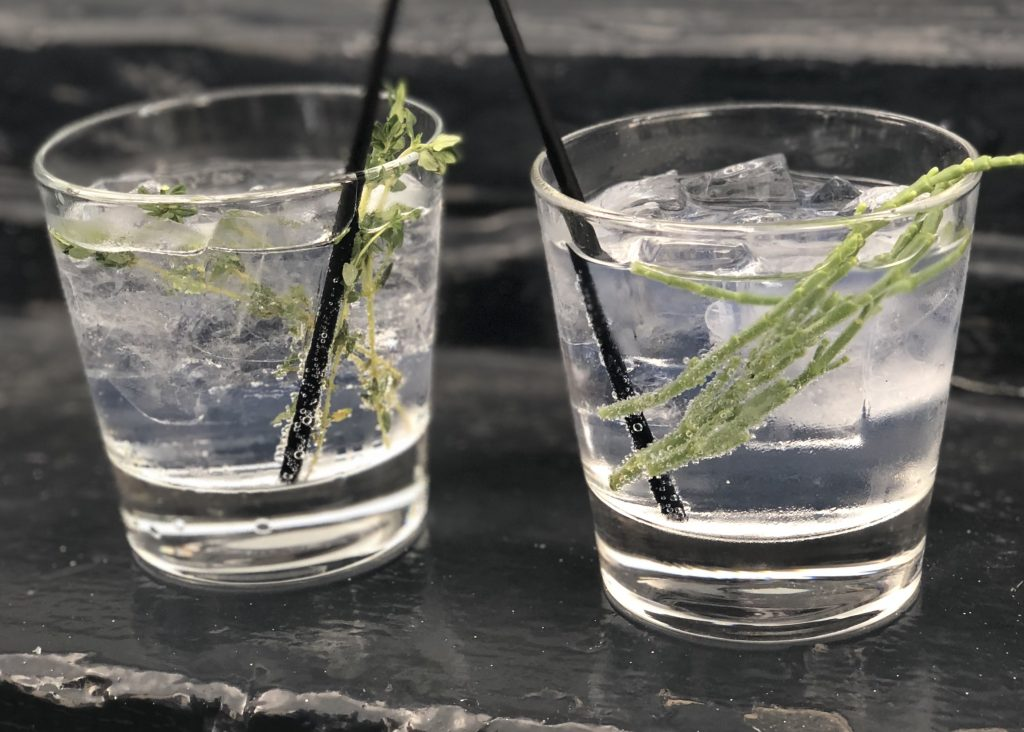Trippets-Gin-Festival-Gin-and-Tonic-5