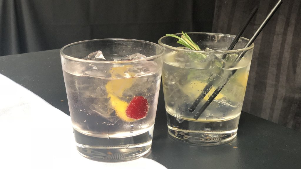Trippets-Gin-Festival-Gin-and-Tonic-6