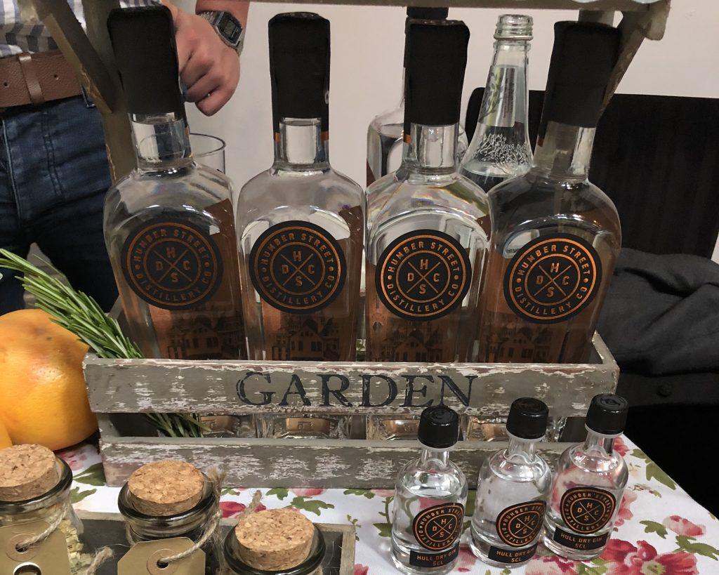 Trippets-Gin-Festival-Humber-Street-Distillery