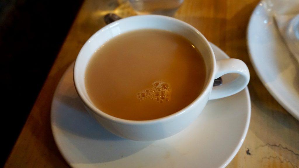 Bills-Restaurant-Cup-of-Tea