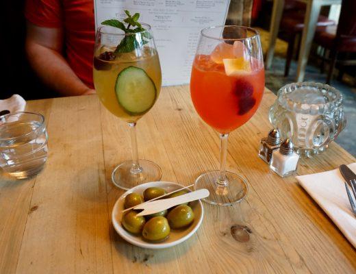 Bills-Restaurant-Summer-Cocktails