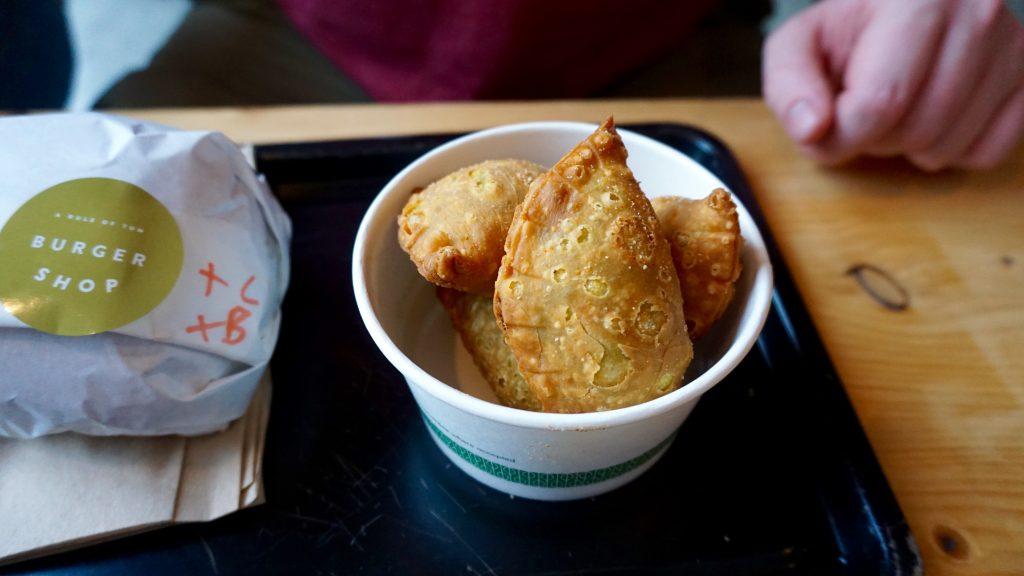 Burger-Shop-Worcester-Oxtail-Patties