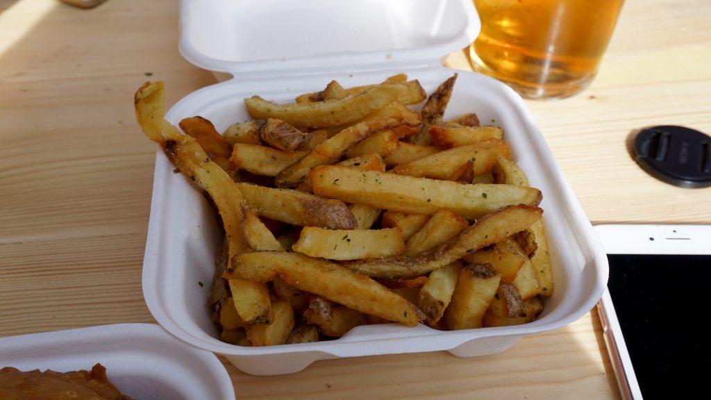Tonic-and-Burgershop-Pop-Up-Fries