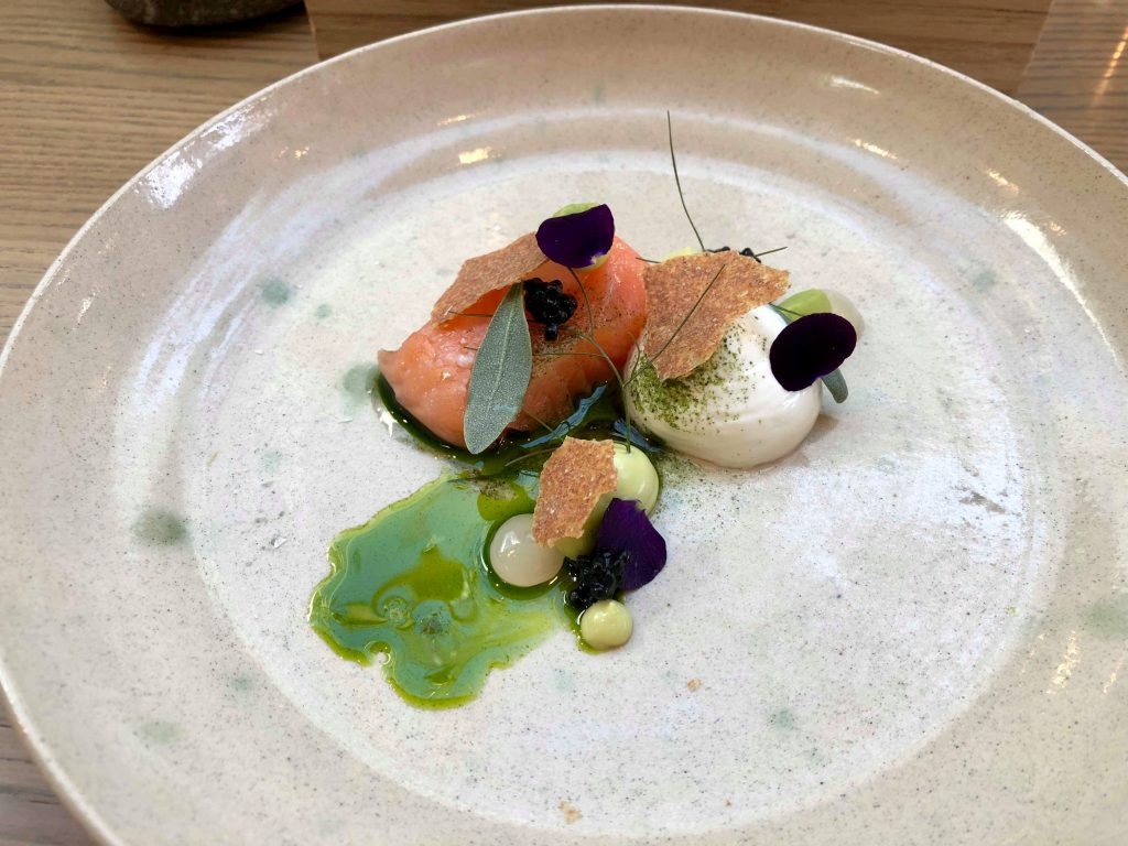 Happy-Things-Harborne-Kitchen