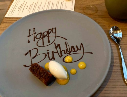Harborne-Kitchen-Birthday-Course