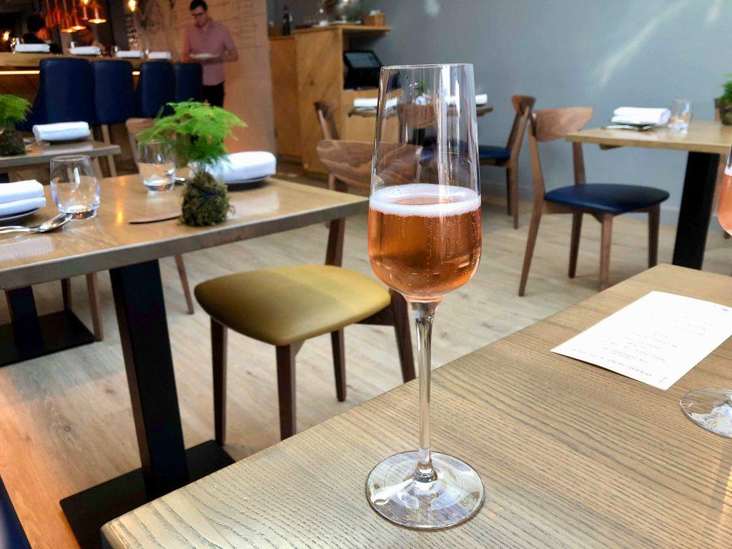 Harborne-Kitchen-English-Sparkling-Wine
