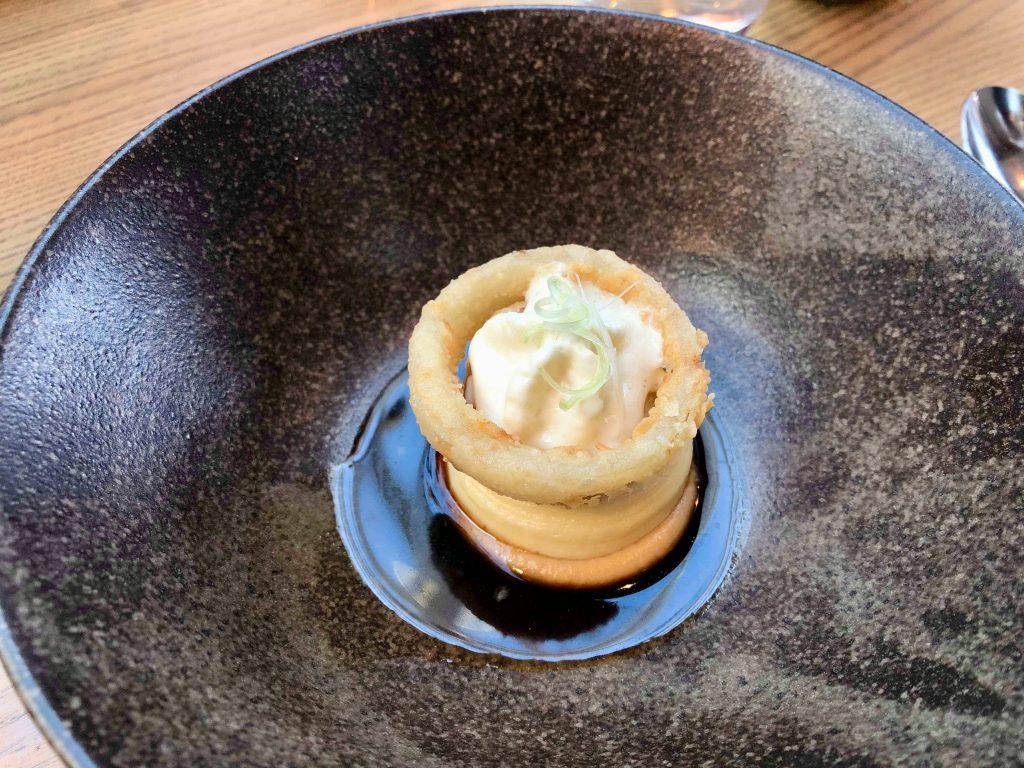 Harborne-Kitchen-Roscoff-Onion